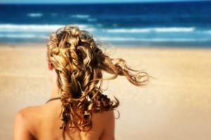 capelli-e-sole-2_grandef4b9