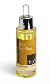 olio-di-argan-purissimo