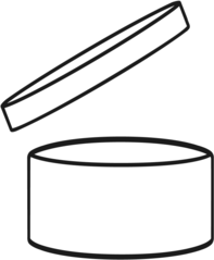 197px-PAO_symbol