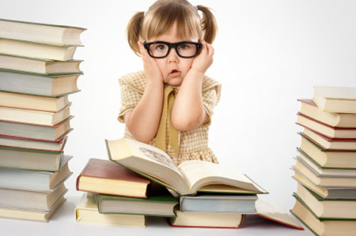 bimba_libri_scuola500